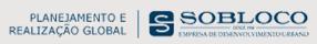 Logo Sobloco - Realização